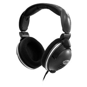 SteelSeries 5H V2 USB Gaming Headset with Virtual Surround 7.1 S