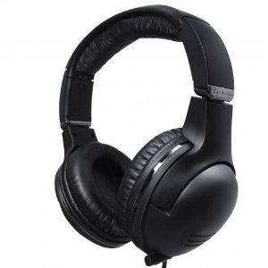 SteelSeries 7H USB Gaming Headset with Virtual Surround 7.1 Soun